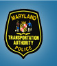 Maryland Transportation Authority