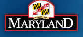 Maryland.gov logo