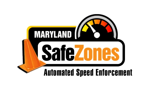 Maryland SafeZones
